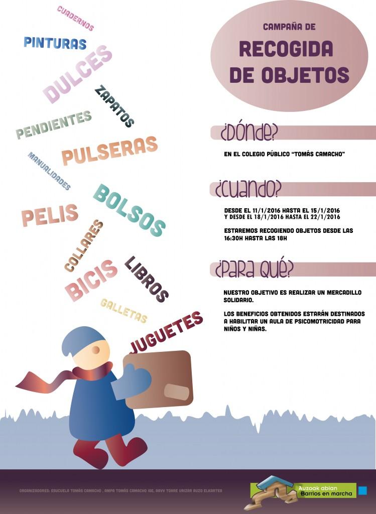 cartelAitana2