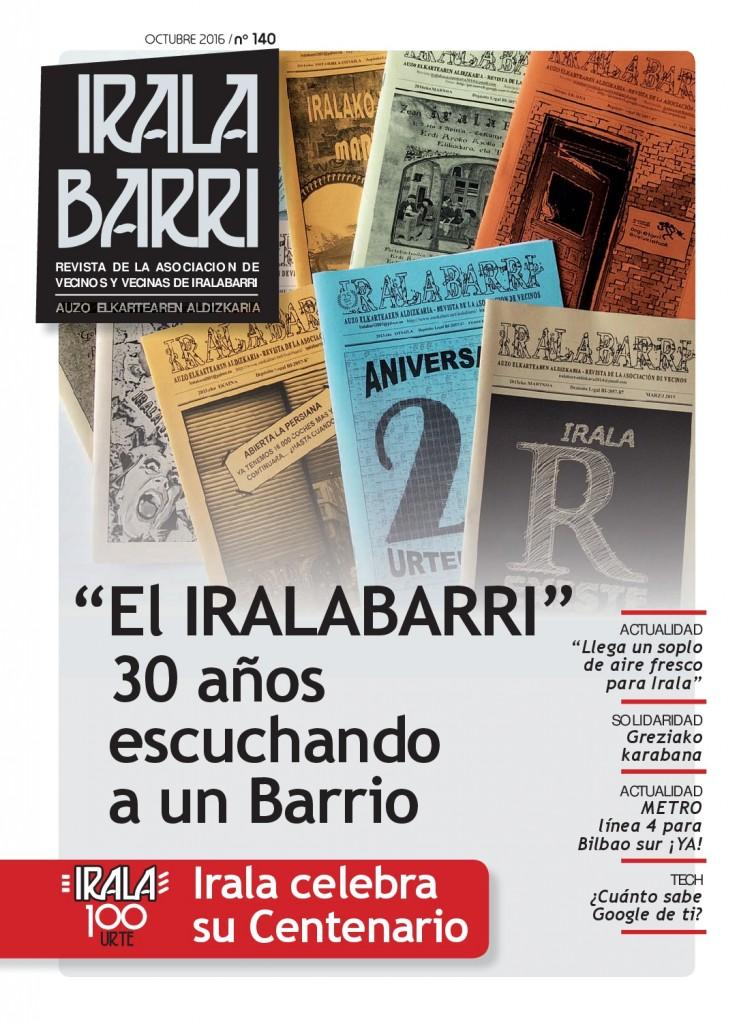 iralabarri-140-001
