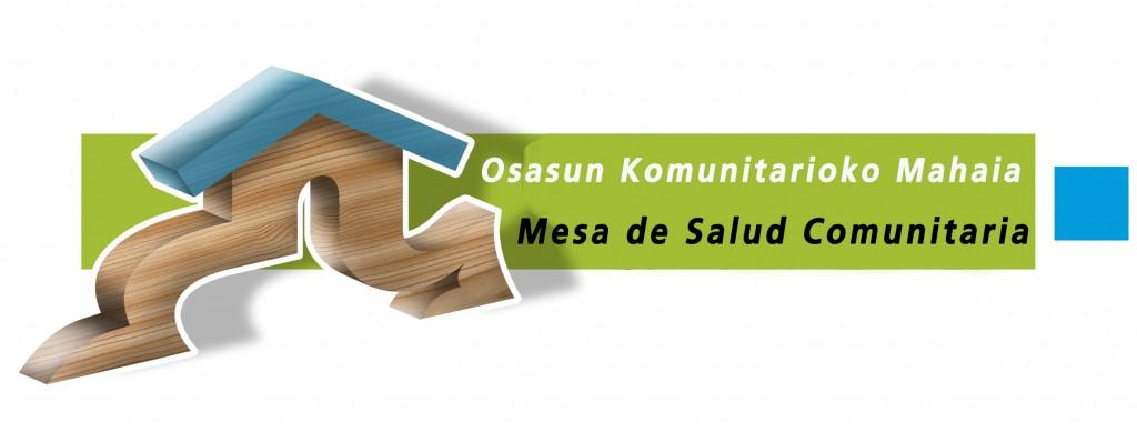 Arranca la Mesa de Salud Comunitaria de Irala y Ametzola